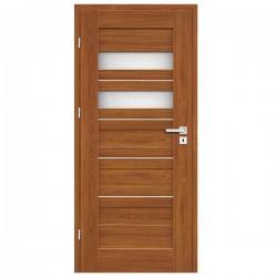 Interiérové Dvere ERKADO - Berberys 3