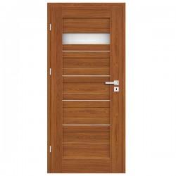 Interiérové Dvere ERKADO - Berberys 4
