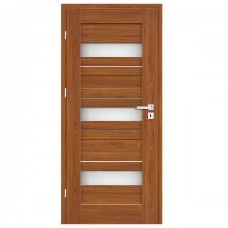 Interiérové Dvere ERKADO - Berberys 5