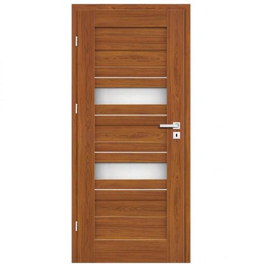 Interiérové Dvere ERKADO - Berberys 6