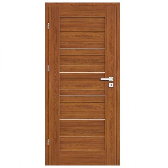 Interiérové Dvere ERKADO - Berberys 8