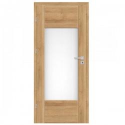 Interiérové Dvere ERKADO - Budleja 1