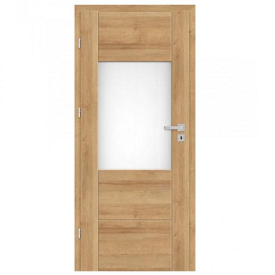 Interiérové Dvere ERKADO - Budleja 5
