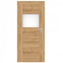 Interiérové Dvere ERKADO - Budleja 7