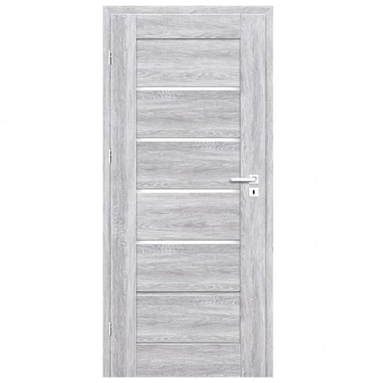 Interiérové Dvere ERKADO - Daglezja 2