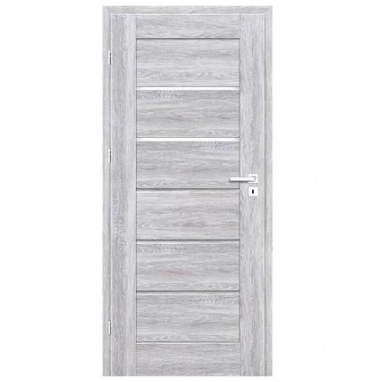 Interiérové Dvere ERKADO - Daglezja 4