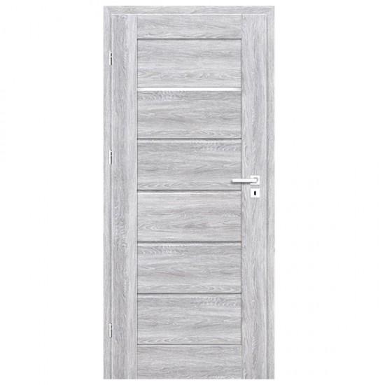 Interiérové Dvere ERKADO - Daglezja 5