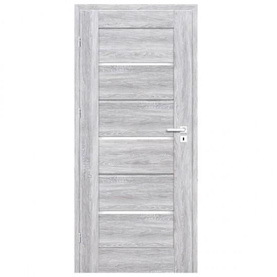 Interiérové Dvere ERKADO - Daglezja 7