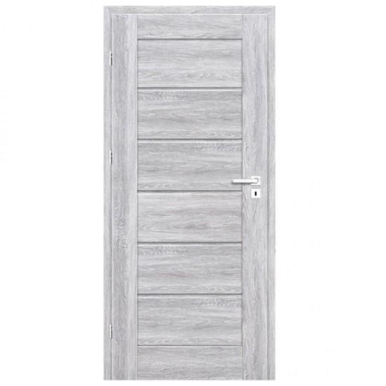 Interiérové Dvere ERKADO - Daglezja 8