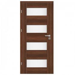 Interiérové Dvere ERKADO - Debecja 1