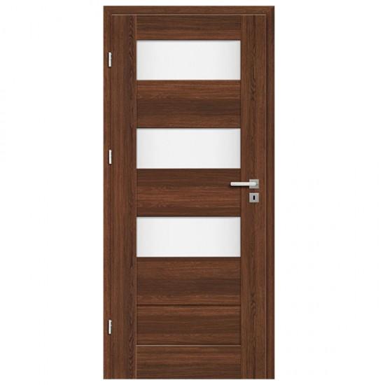 Interiérové Dvere ERKADO - Debecja 2