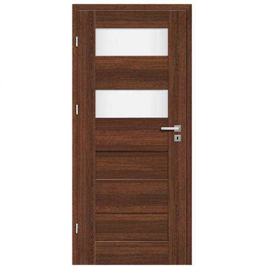 Interiérové Dvere ERKADO - Debecja 3
