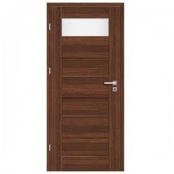 Interiérové Dvere ERKADO - Debecja 4