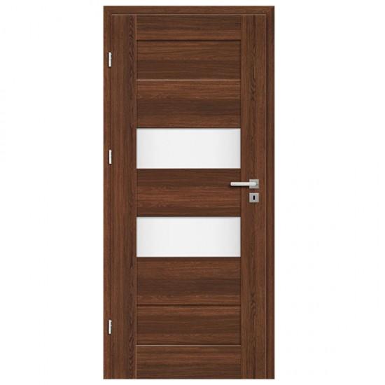 Interiérové Dvere ERKADO - Debecja 5