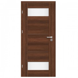Interiérové Dvere ERKADO - Debecja 6