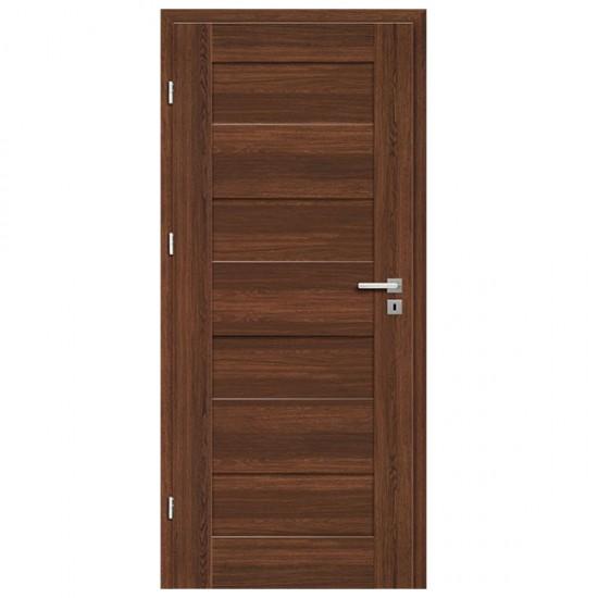 Interiérové Dvere ERKADO - Debecja 7