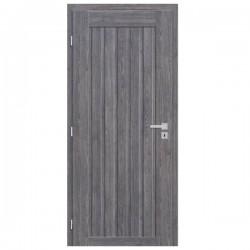 Interiérové Dvere ERKADO - Epimedium 2