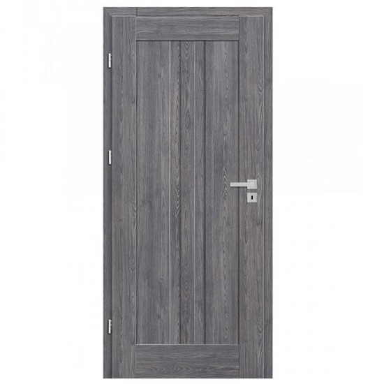 Interiérové Dvere ERKADO - Epimedium 5