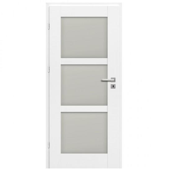 Interiérové Dvere ERKADO - Forsycja 4