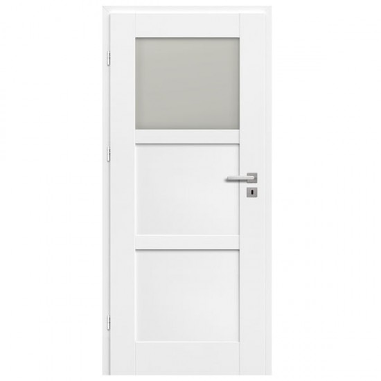 Interiérové Dvere ERKADO - Forsycja 5