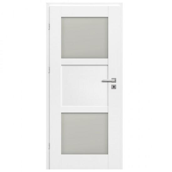 Interiérové Dvere ERKADO - Forsycja 6