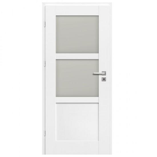 Interiérové Dvere ERKADO - Forsycja 7