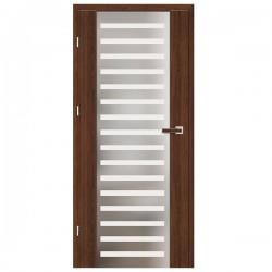 Interiérové Dvere ERKADO - Fragi 1