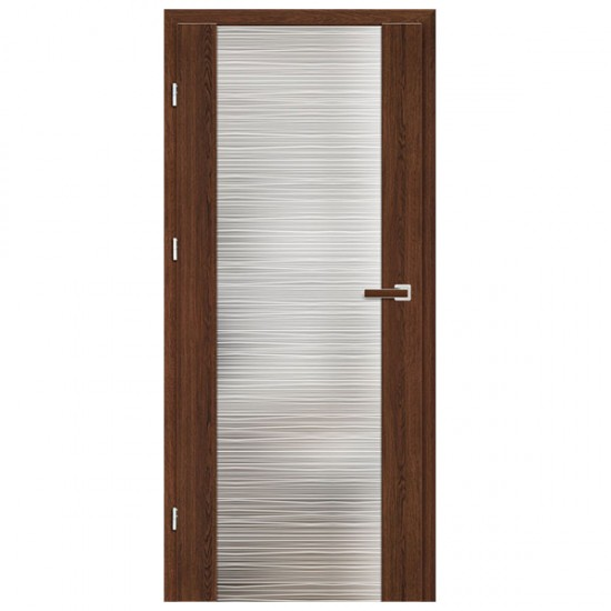Interiérové Dvere ERKADO - Fragi 10