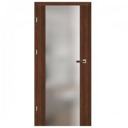 Interiérové Dvere ERKADO - Fragi 4 Decormat