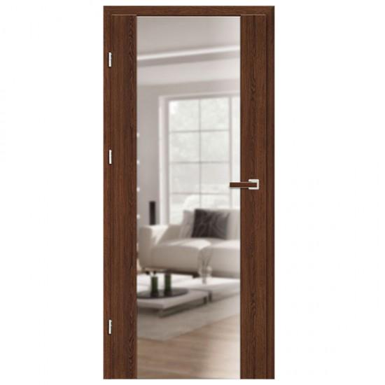 Interiérové Dvere ERKADO - Fragi 5 Číre