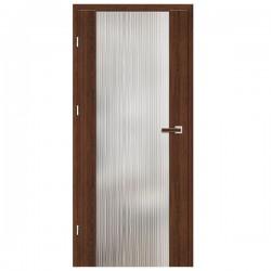 Interiérové Dvere ERKADO - Fragi 9