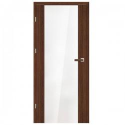 Interiérové Dvere ERKADO - Fragi 15 VSG/ESG Mliečne