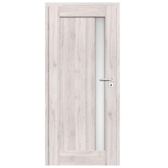 Interiérové Dvere ERKADO - Frezja 1