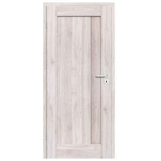 Interiérové Dvere ERKADO - Frezja 2