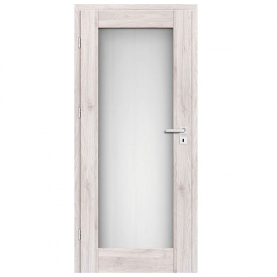Interiérové Dvere ERKADO - Frezja 3