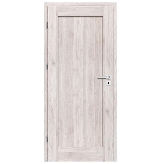 Interiérové Dvere ERKADO - Frezja 4