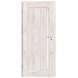 Interiérové Dvere ERKADO - Frezja 5