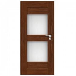 Interiérové Dvere ERKADO - Hiacynt 1