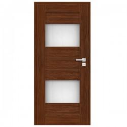 Interiérové Dvere ERKADO - Hiacynt 2