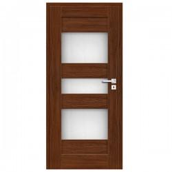 Interiérové Dvere ERKADO - Hiacynt 3