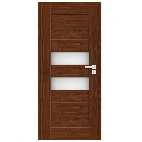 Interiérové Dvere ERKADO - Hiacynt 4
