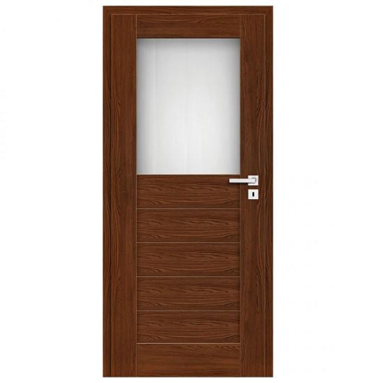 Interiérové Dvere ERKADO - Hiacynt 5