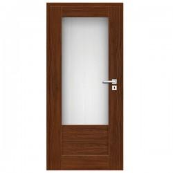 Interiérové Dvere ERKADO - Hiacynt 6