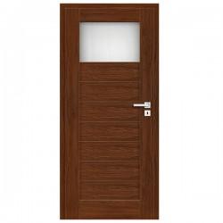 Interiérové Dvere ERKADO - Hiacynt 7