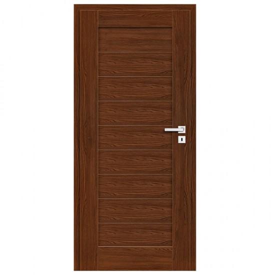 Interiérové Dvere ERKADO - Hiacynt 8