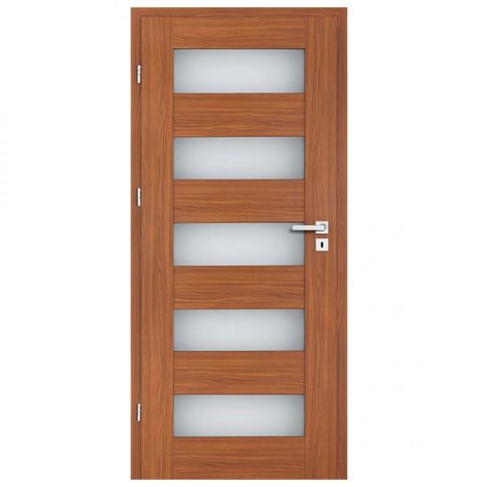 Interiérové Dvere ERKADO - Irys 1