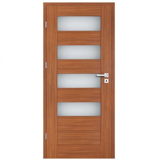 Interiérové Dvere ERKADO - Irys 2