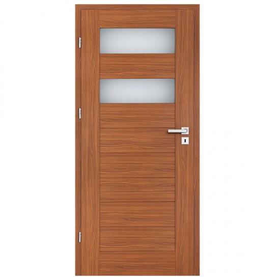 Interiérové Dvere ERKADO - Irys 3