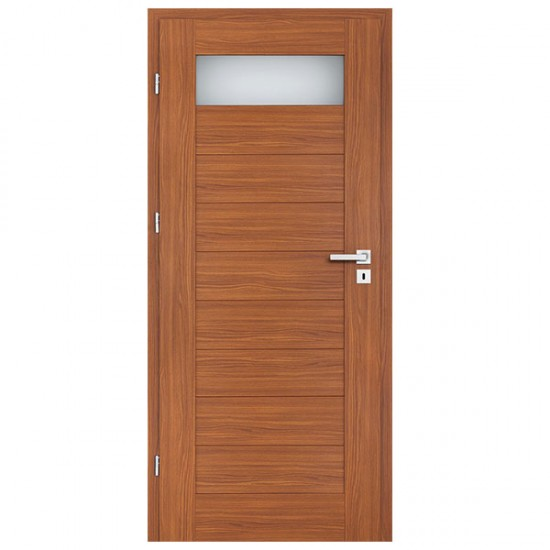 Interiérové Dvere ERKADO - Irys 4