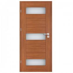 Interiérové Dvere ERKADO - Irys 5